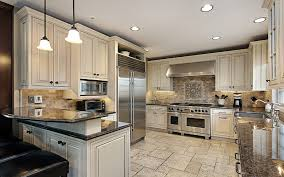 open floor kitchen designs why an open plan kitchen design is the reigning king builders