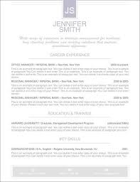 An Example Of Resume by 28 Best Cv Word Templates Images On Pinterest Cv Design Resume