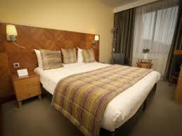 chambre d hotel a la journee hotel discret bruxelles réservez votre chambre d hôtel avec