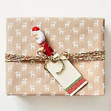 gift wrap christmas gift wrap paper source