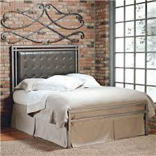 old biscayne designs custom design iron and metal beds abby metal