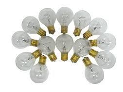 replacement bulbs for string lighting paperlanternstore com