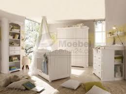 cinderella schlafzimmer schlafkontor cinderella premium jugendzimmer und schlafzimmer