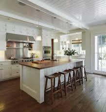 kitchen inspiration ideas beautiful bright kitchen design ideas to serve you as inspiration