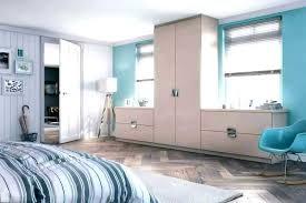 comment aerer une chambre sans fenetre aeration chambre sans fenetre aeration chambre sans fenetre chambre