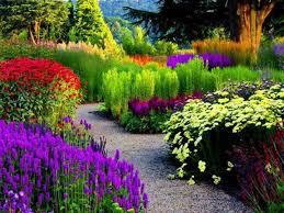 Pretty Flower Garden Ideas Beautiful Flower Garden Path Brilliant Ideas Beautiful Flower