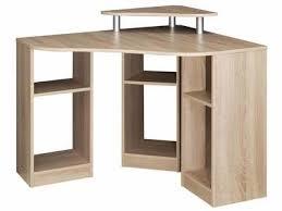 bureau d angle en pin bureaux