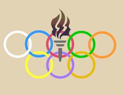 olympic rings women images 2010 yw opening ceremonies jpg