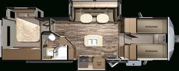 beautiful two bedroom fifth wheel gallery rugoingmyway us