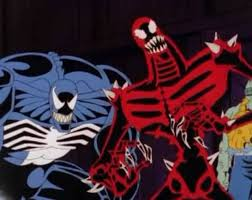 four ways spider man could be integrated into the venom movie ign