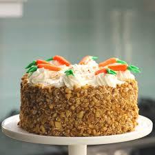 carrot cake recipe mott u0027s