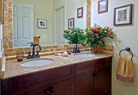 how much does a new bathroom sink cost bathroom remodel cost seattle average corvus construction