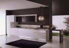 vente de cuisine ideal cuisine vente cuisine sanitaire dressing portes fenetres