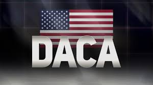 states file lawsuit over presidents plan to end daca
