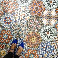 Decorating With Tiles Best 25 Spanish Tile Ideas On Pinterest Spanish Style Homes