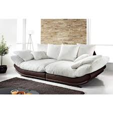 comfortable couches comfortable couch crafts home pinterest comfortable couch