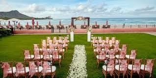 wedding venues oahu compare prices for top 140 wedding venues in honolulu hi