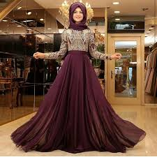 pinar sems 118 best pinar şems images on hijabs fashion