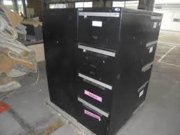 Elite Built Filing Cabinet Elite Built Filing Cabinet With Stylish Elite Built Filing
