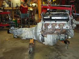 3 8 v6 mustang engine 3 8l mustang v6 motor options pirate4x4 com 4x4 and