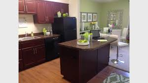 2 Bedroom Apartments Philadelphia Beacon Pointe Luxury Apartments For Rent In Philadelphia Pa