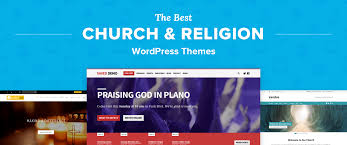 top 16 best church themes for sermons events 2018