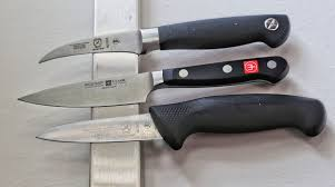 sharp knife u2013 knives review