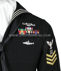 navy uniforms navy dress blue uniforms enlisted