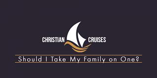 cruises should i take my family on one