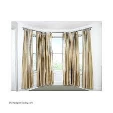 ikea curtain rods corner curtain rod corner window curtain rod corner curtain rod
