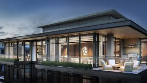 experience the epitome of honolulu living u2013 robb report