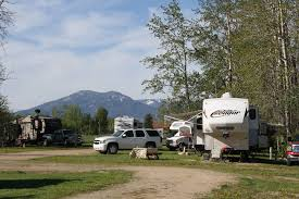 Montana travel photo album images Red lodge koa find campgrounds near red lodge montana mobilerving jpg