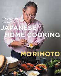 Comfort Chef Japanese Home Cooking Where Clean Eating Meets Comfort Food