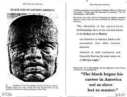 the official united washitaw de dugdahmoundyah mu u0027ur nation history