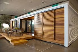 interior of shipping container homes angeles for your house inside shipping container
