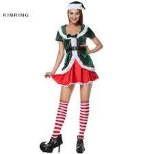 online get cheap santa baby costume aliexpress com alibaba