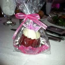 nothing bundt cakes wedding cakes pinterest cake wedding