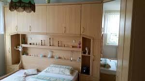 überbau schlafzimmer hausdekoration und innenarchitektur ideen schönes überbau