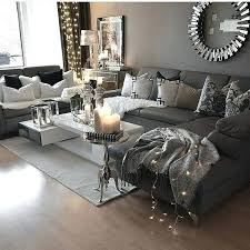 Comfortable Living Room Chair Glam Living Room Furniture Furniture Glam Living
