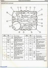 charming 1999 2004 mustang wiring diagram pictures wiring on