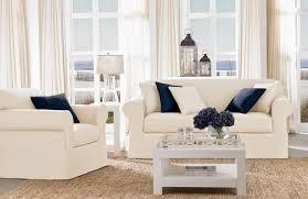 ikea sofa slipcovers dazzle illustration harveys guvnor leather sofa unforeseen ikea