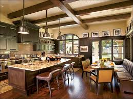 modern traditional kitchens kitchen spanish kitchen design modern traditional kitchen norma