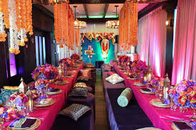 Baby Shower Venues Los Angeles Area San Francisco Luxury Party Ideas Venues And Top Event Professionals