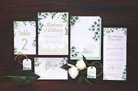 wedding invitations questions wedding invitation timeline wording wisconsin wedding tips
