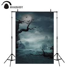 black and white halloween background halloween backgrounds promotion shop for promotional halloween