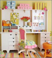 Craft Desk Organizer Scrapbook Organizer Craft Desk Home Design Ideas