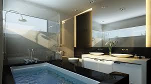 Luxury Master Bathroom Designs by Luxury Master Bathroom Designs Considering The Master Bathroom