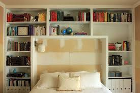 bedroom shelves bedroom shelving bedroom shelving creative bedroom shelves cement