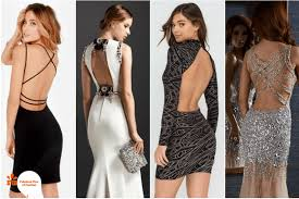 new year attire new year attire what to wear new years party dresses what to