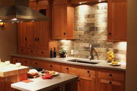 kitchen kitchen desings acceptable kitchen designs bloemfontein